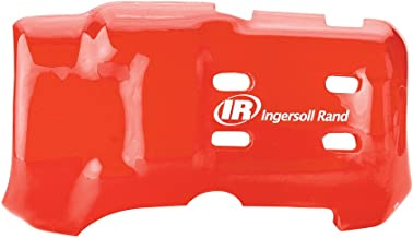 Ingersoll Rand W5132-Boot Tool Boot, Red