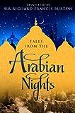 Tales from the Arabian Nights (Fall River Classics)