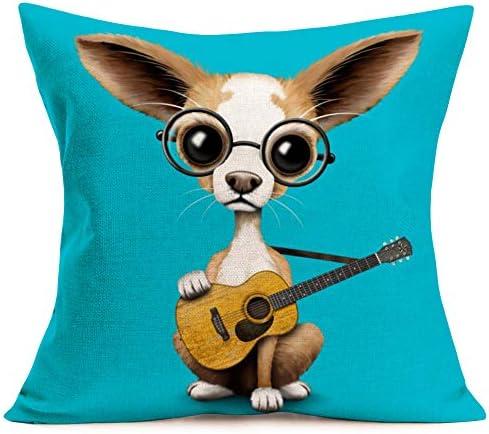 Chihuahua bedding _image1