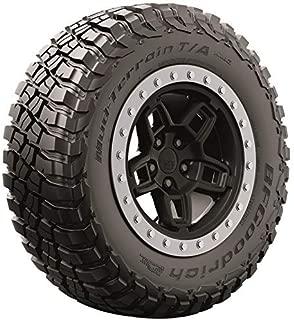 Best bf goodrich mud terrain jeep wrangler Reviews