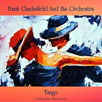 Tango (Analog Source Remaster 2020)
