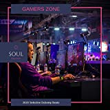 Gamers Zone - 2020 Selective Dubstep Beats