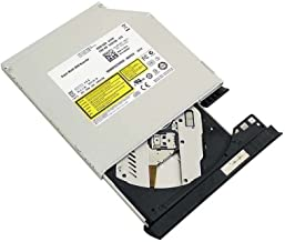 CD DVD Burner Writer Player Drive for Dell Latitude E6320 E6330 E6420 E6430 E6430-ATG E6430s E6520 E6530