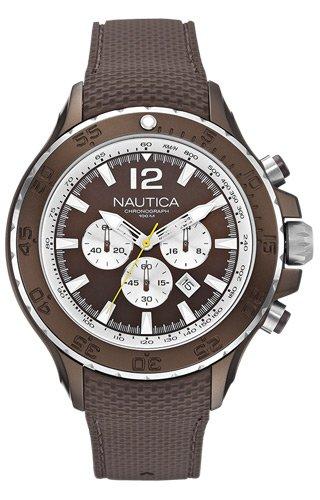 NAUTICA A22623G