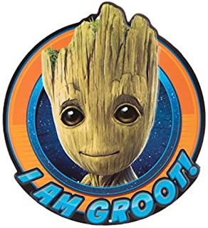 groot sign