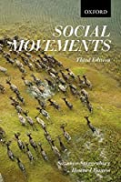 Social Movements (Themes in Canadian Sociology)