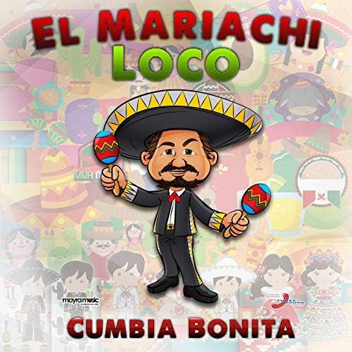 Mariachi Mexico 70