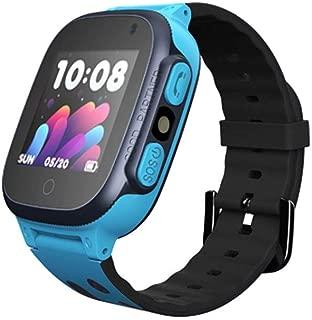 Amazon.es: reloj inteligente: Relojes