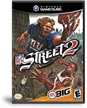 NFL Street 2 (Renewed)