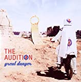Songtexte von The Audition - Great Danger