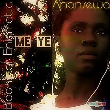 Me Ye - Single