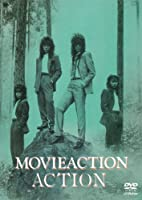 MOVIEACTION [DVD]