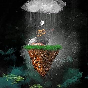 Sanga om regn