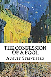 The Confession of a Fool