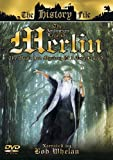 Arthurian Legends [Import anglais]