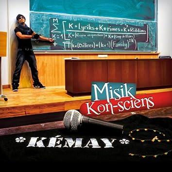 Mizik-Kon-ScienS