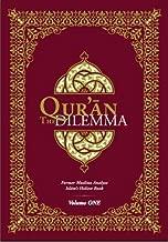 Qur'an Dilemma : Former Muslims Analyze Islam's Holiest Book