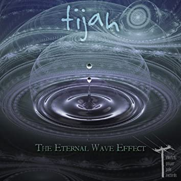 The Eternal Wave Effect