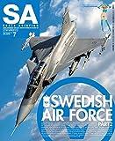 Scale Aviation 2019年 07 月号