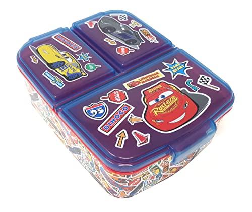 Theonoi -   Kinder Brotdose /