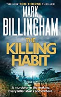The Killing Habit (Tom Thorne Novels)