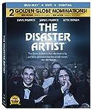 Disaster Artist/ [Blu-ray] [Import] image