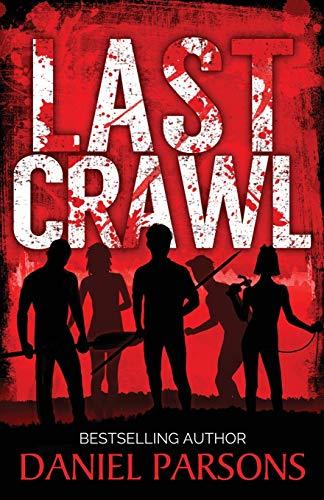 Last Crawl (1)