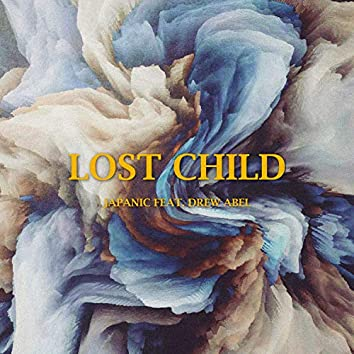 Lost Child (feat. Drew Abel)