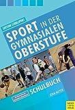 Sport in der gymnasialen...