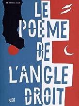 Le Corbusier: Le poème de l'angle droit (2012-10-30)