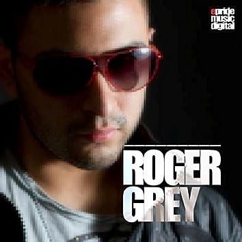Roger Grey