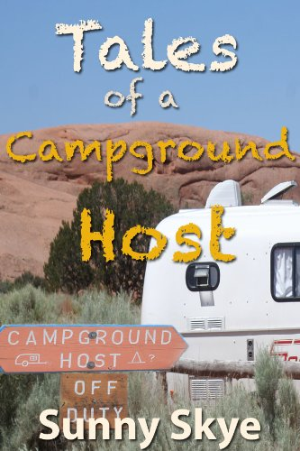 Tales of a Campground Host