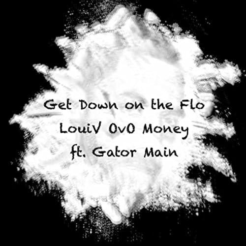 Louiv feat. The Gator Main
