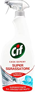 Cif Casa Expert Super Vetoplosser, 650 ml