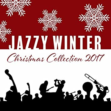 Jazzy Winter (Christmas Collection 2017)
