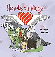 Hearts on Wings