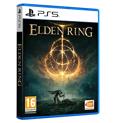 OfferteWeb.click YH-elden-ring-playstation-5