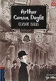 Arthur Conan Doyle: 2 (Classic Tales)