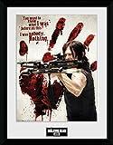 GB Eye The Walking Dead