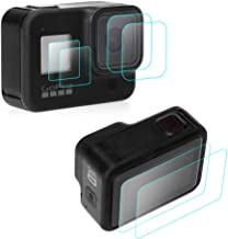 Best gopro lcd bacpac update Reviews