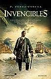 Invencibles: La historia que los ingleses no quieren que sepas