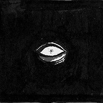 Black Eye, Vol. 1