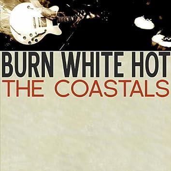 Burn White Hot