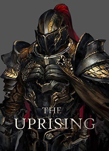 The Uprising (English Edition)