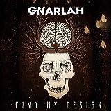 Find My Design