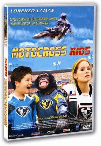 Lista de los 10 más vendidos para motocross kids