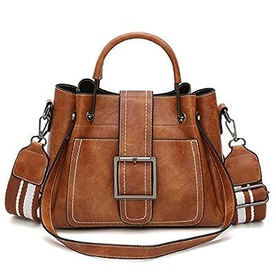 LHWY Sac à bandoulière, Les femmes à la mode les sacs à main d'impression de fleur de modèle doux sac d'épaule