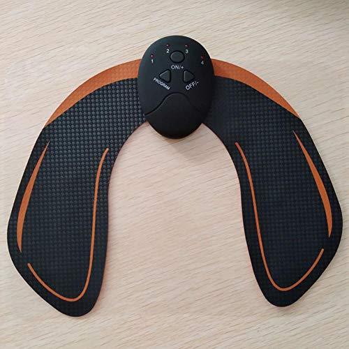 MBV Apparat Bein- und Oberschenkeltrainer Sport Master Beinmuskulatur Arm Taille Workout Maschine Heim-Fitnessgerät multi
