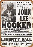 ブリキ 看板 コカ 通販 白い桜雑貨屋レトロ [ John Lee Hooker in Houston ] 壁飾 ...