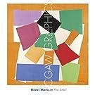 Henri Matisse – The Snail 1953 Artistica di Stampa (66.04 x 71.12 cm)